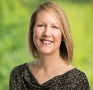 MaryAnn Dahl