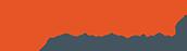 Jensen Private Client logo